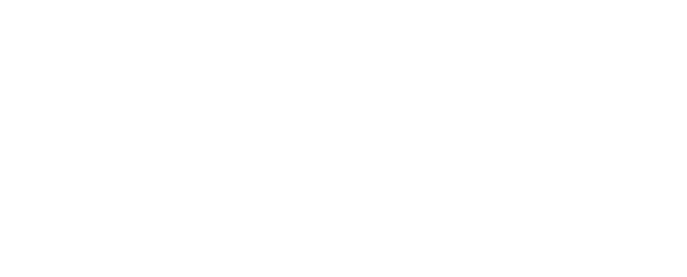 JetPack Aviation Shop
